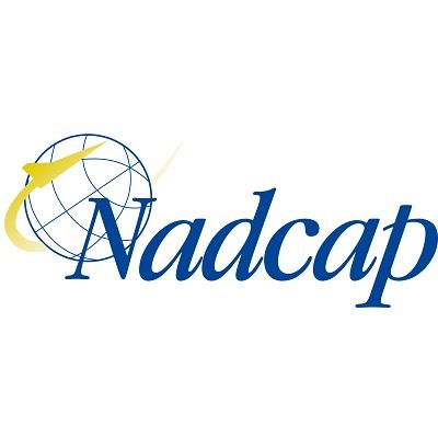 NADCAP-Certificate-detail