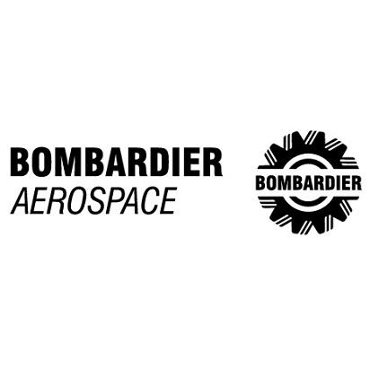 Bombardier-Aero